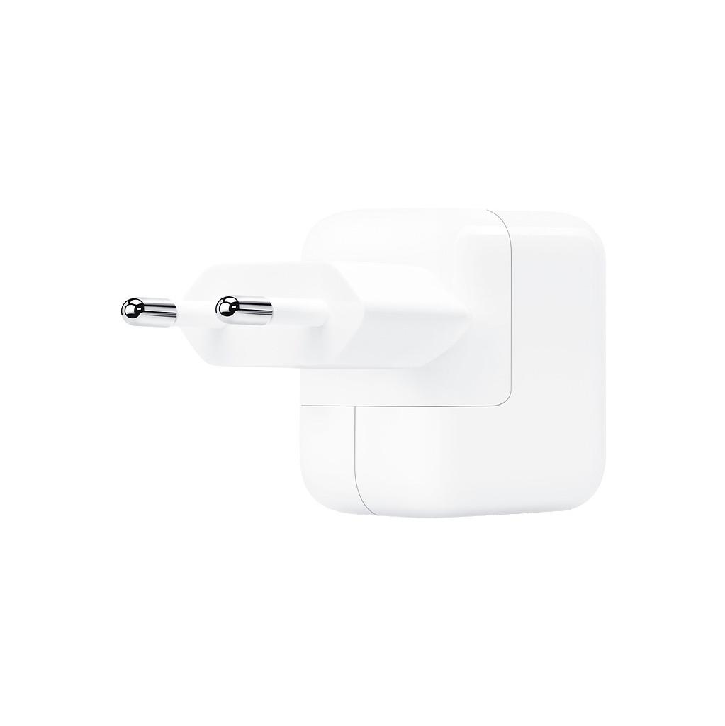 Apple 30 W Chargeur usb c