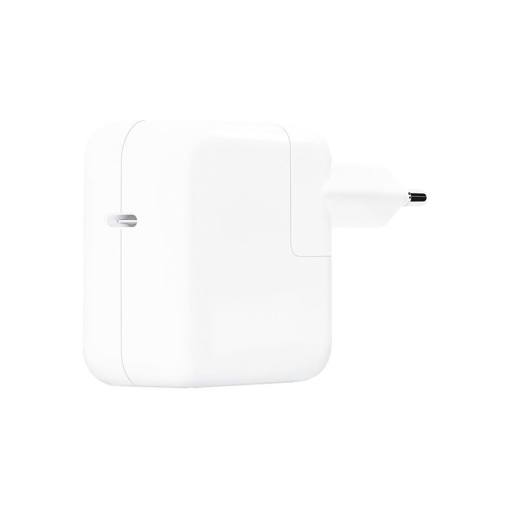 Apple 61W usb c Power Adapter  Apple