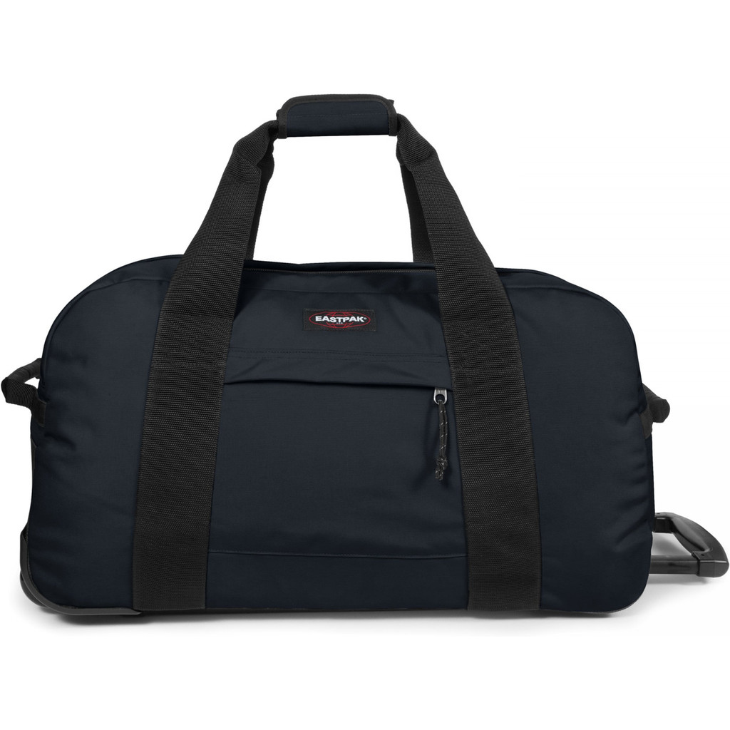 Eastpak Container 65 cm Cloud Navy