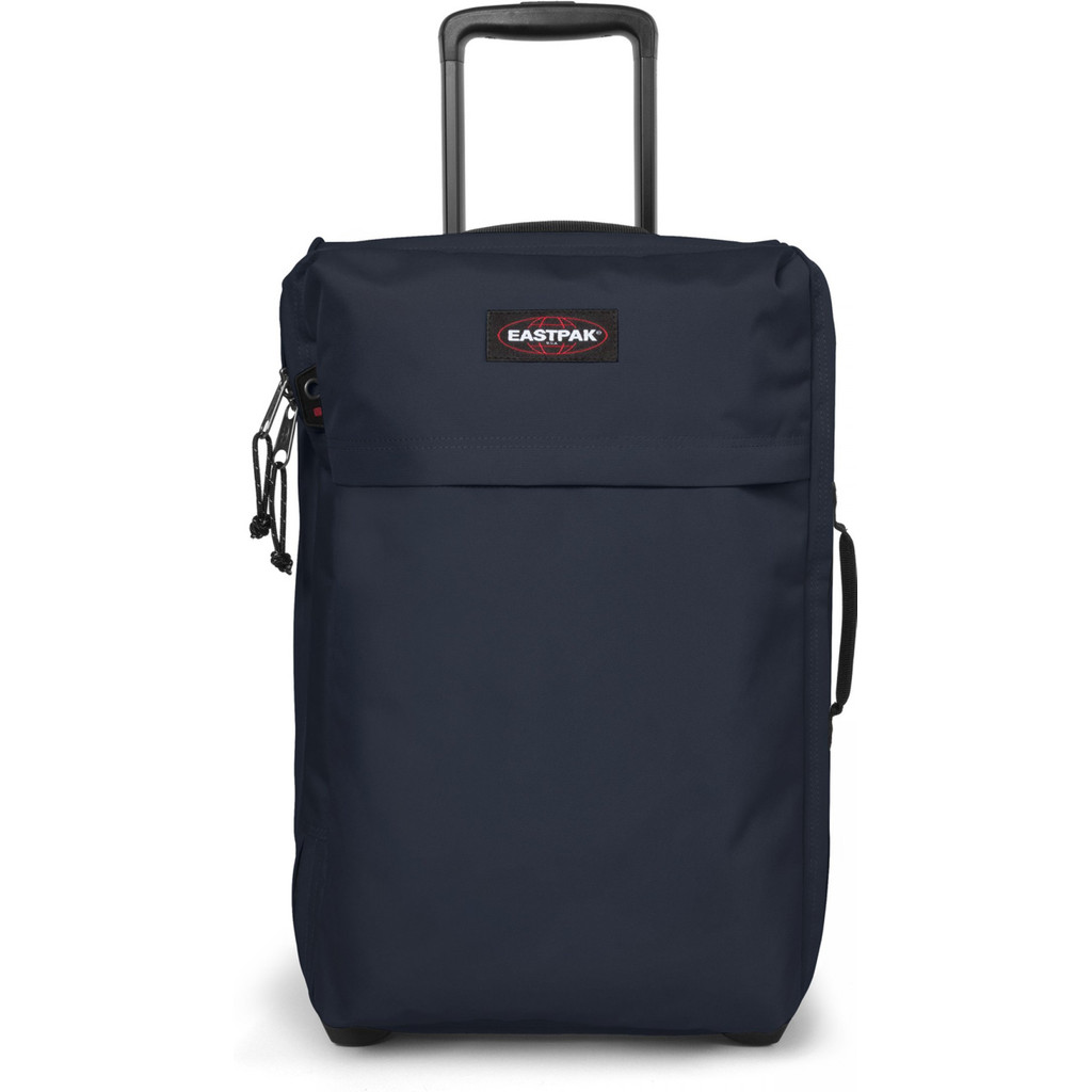 Eastpak Traf'Ik Light S Cloud Navy