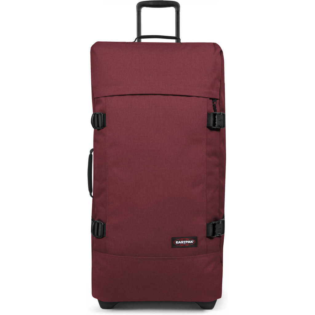 Eastpak Tranverz L Crafty Wine