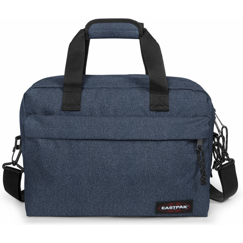 Eastpak Bartech Double Denim