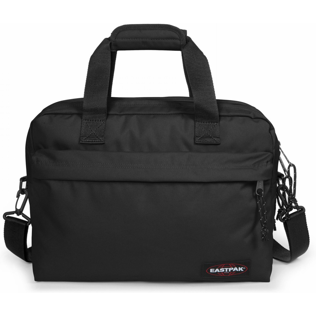 Eastpak Bartech Black