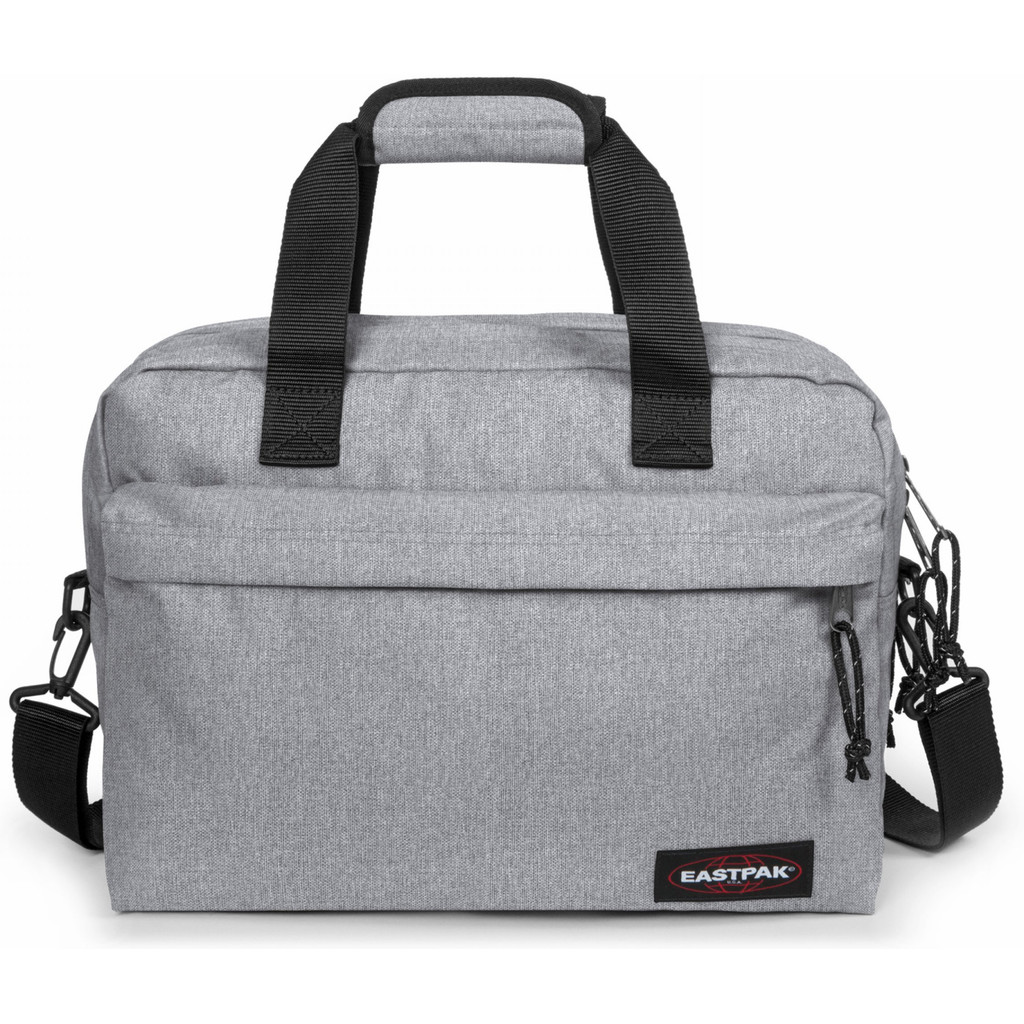 Eastpak Bartech Sunday Grey