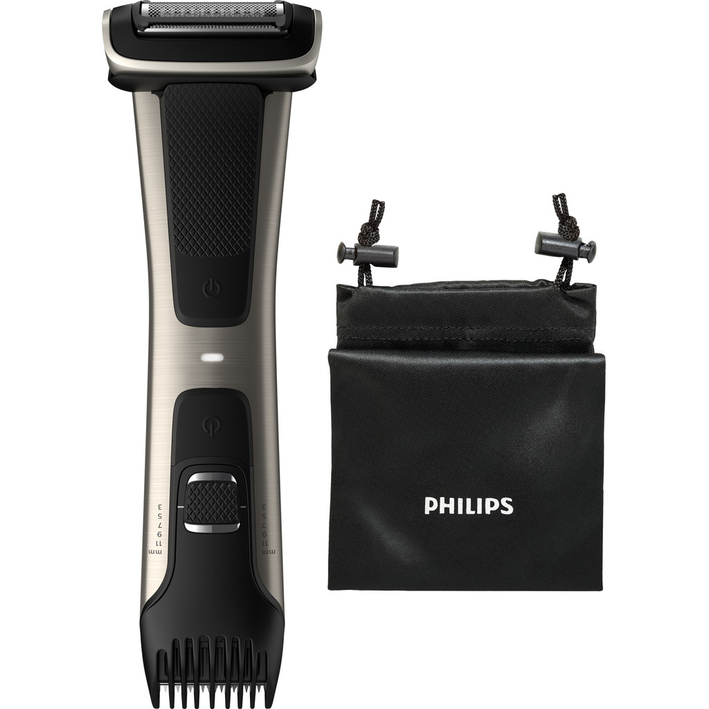 Philips Series 7000 BG7025/15