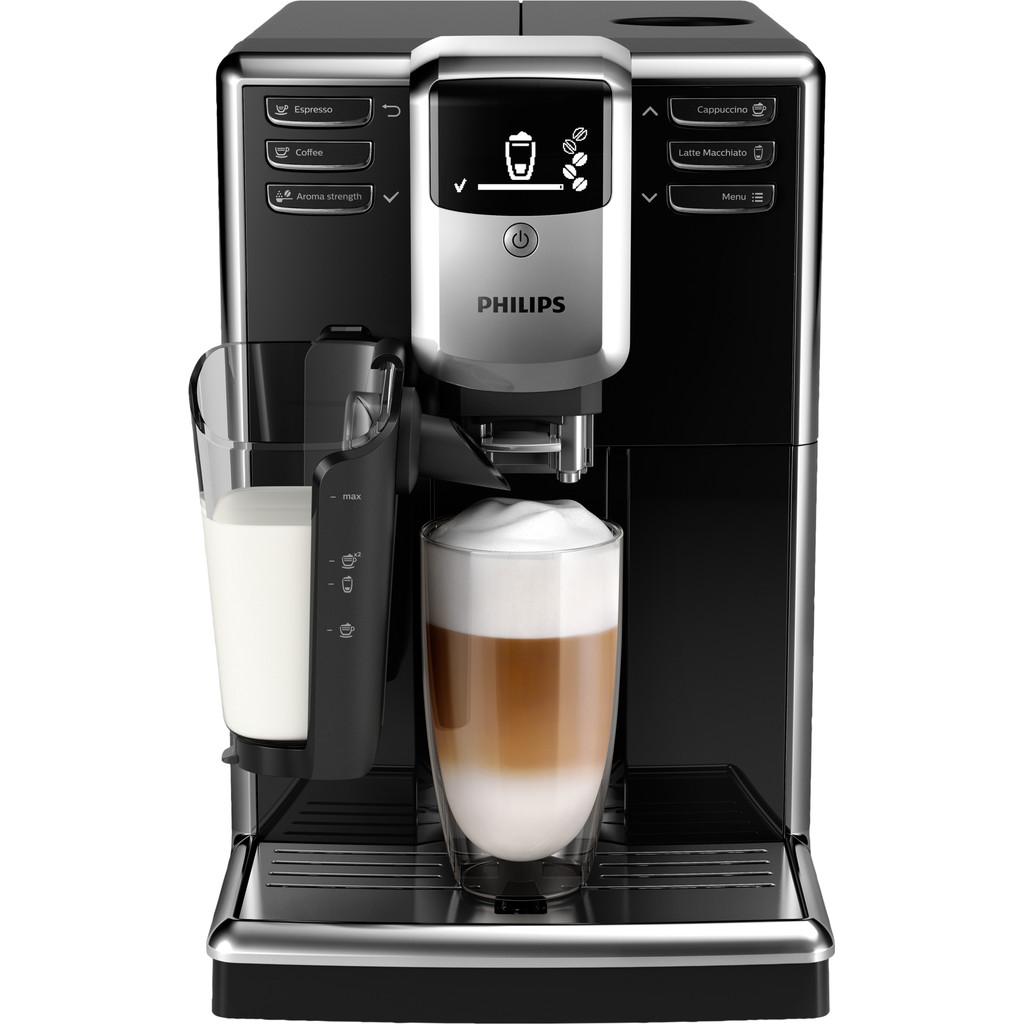 Philips Latte Go EP5330/10