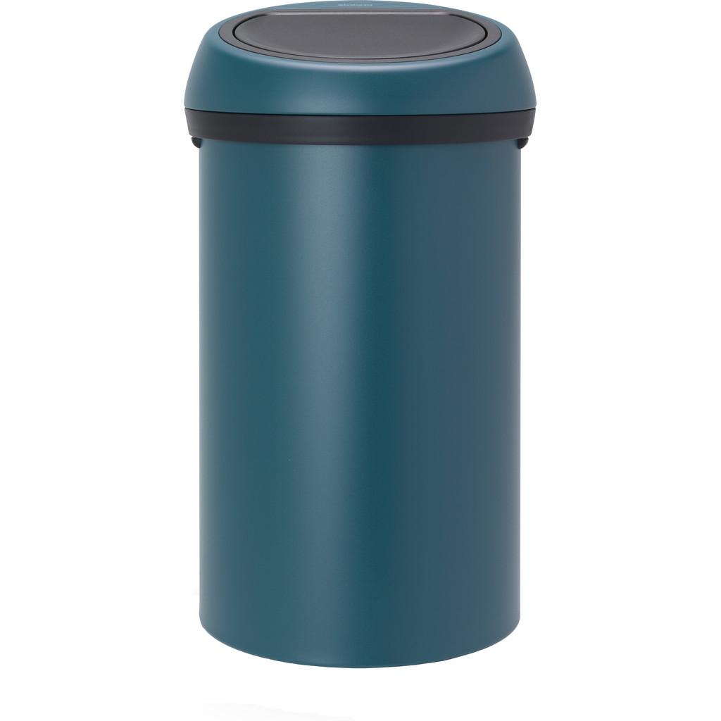 Brabantia Rechthoekige Pedaalemmer 25 Liter.Tip Brabantia Prullenbakken Kopen Check De Aanbiedingen Via Cheapr