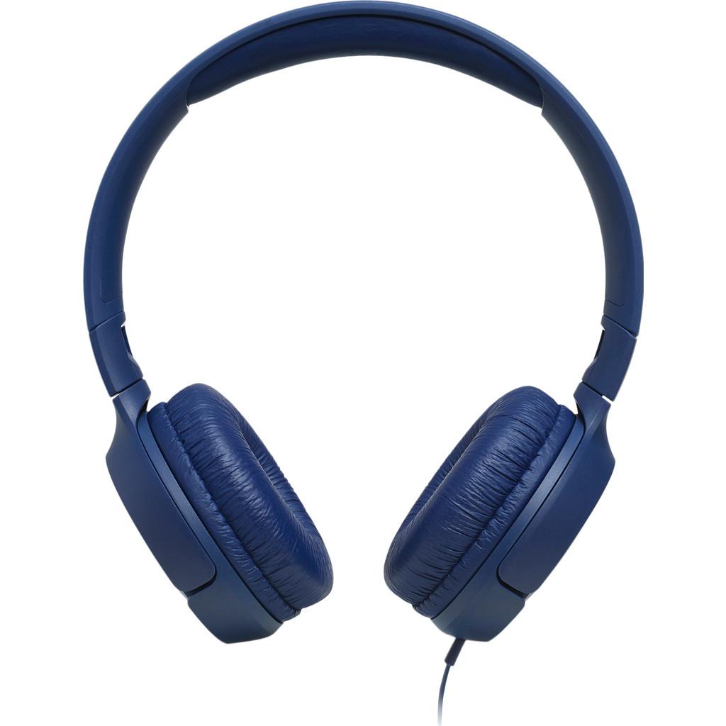 JBL Tune500 Bleu