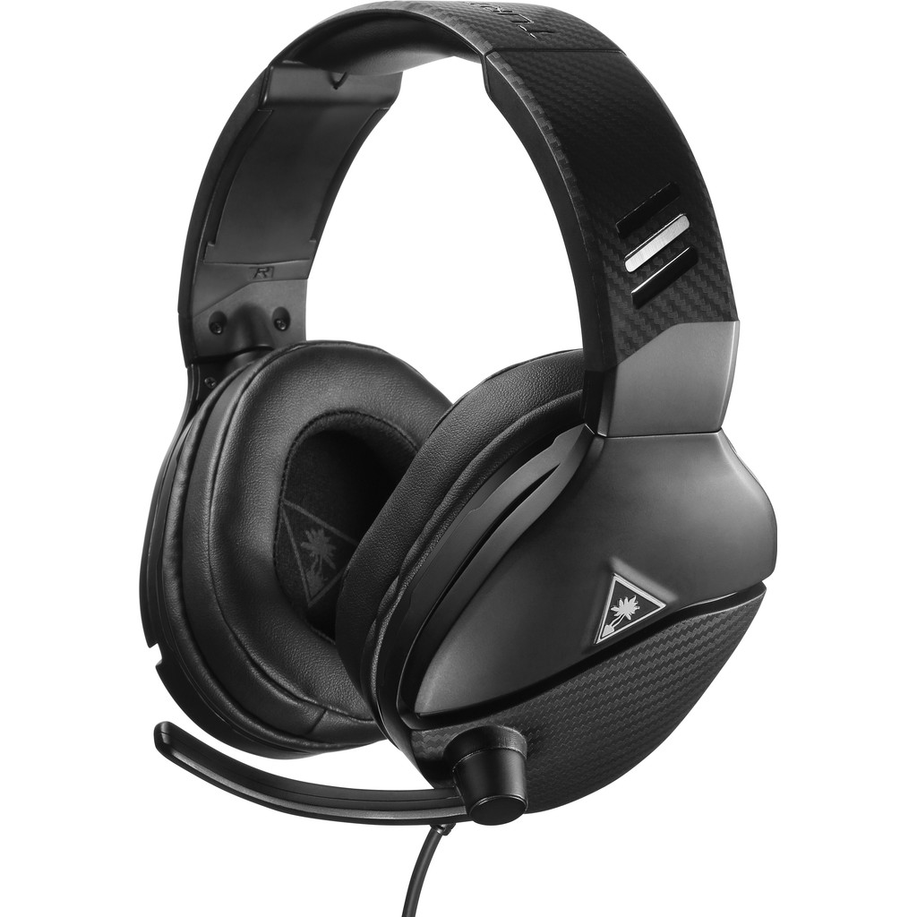 Casque gaming PC Turtle Beach Atlas One