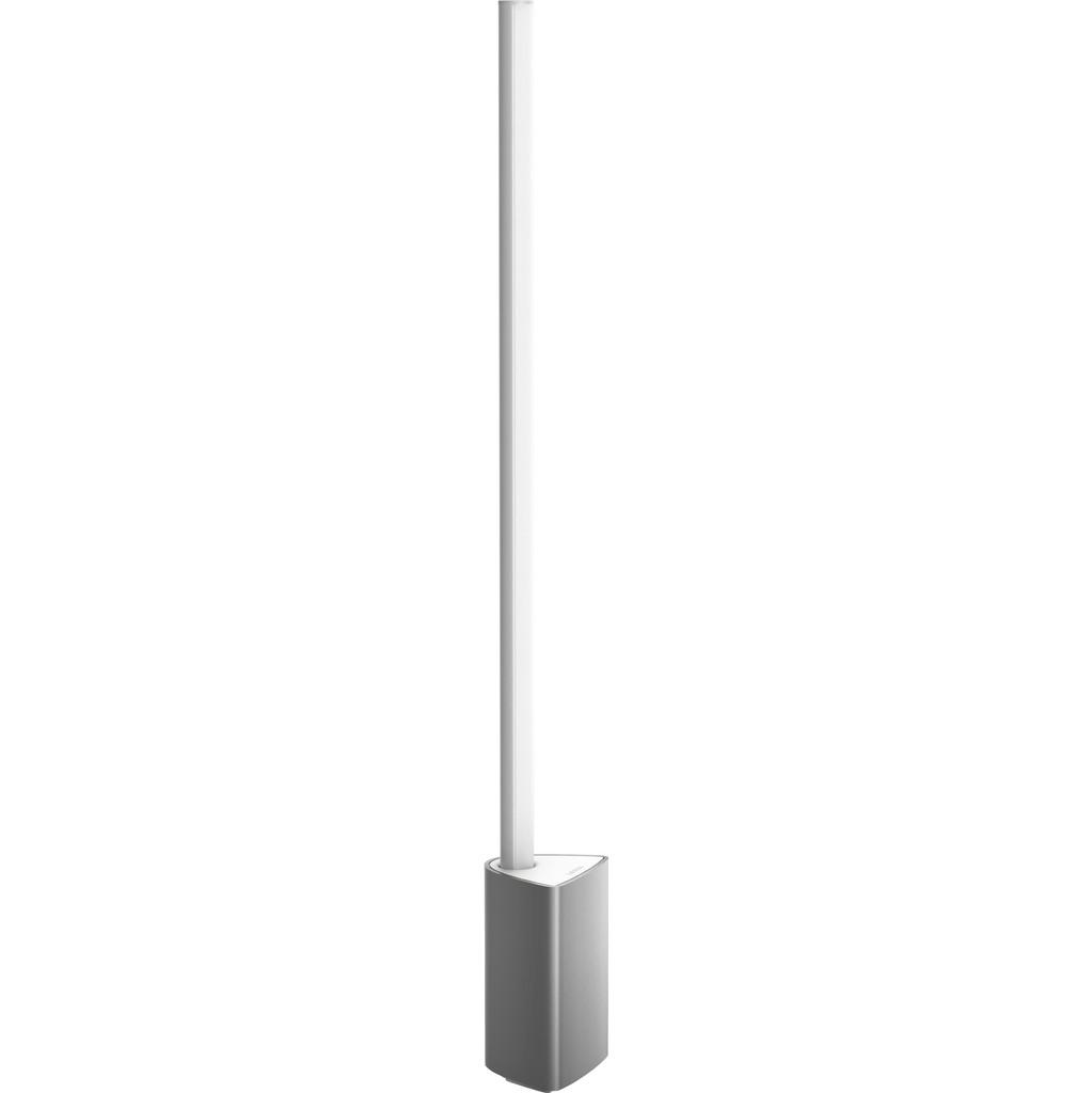 Philips Hue Signe Lampe de table Aluminium