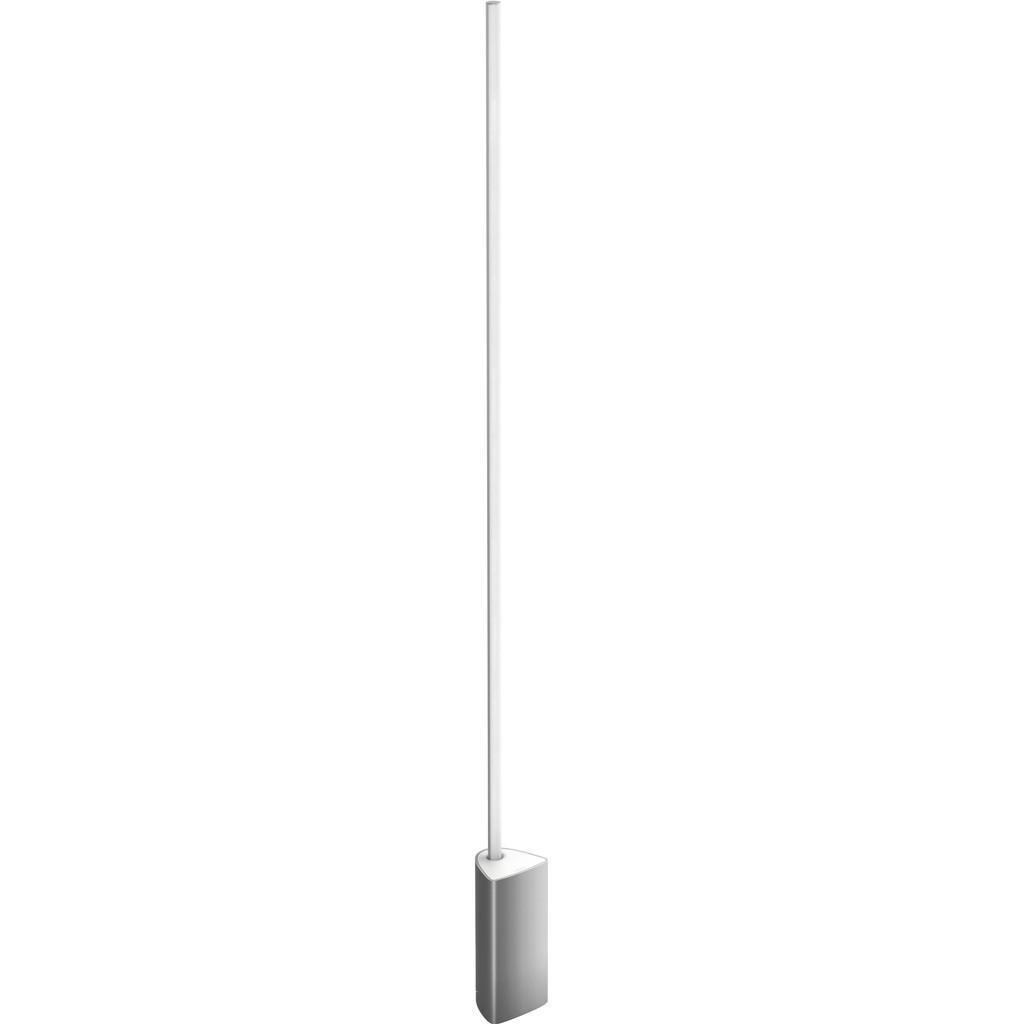 Philips Hue Signe Luminaire en Aluminium