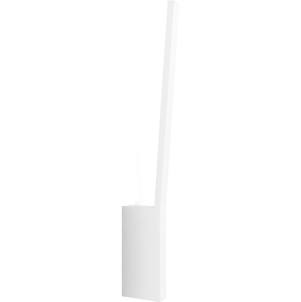 Philips Hue Liane Applique Blanc