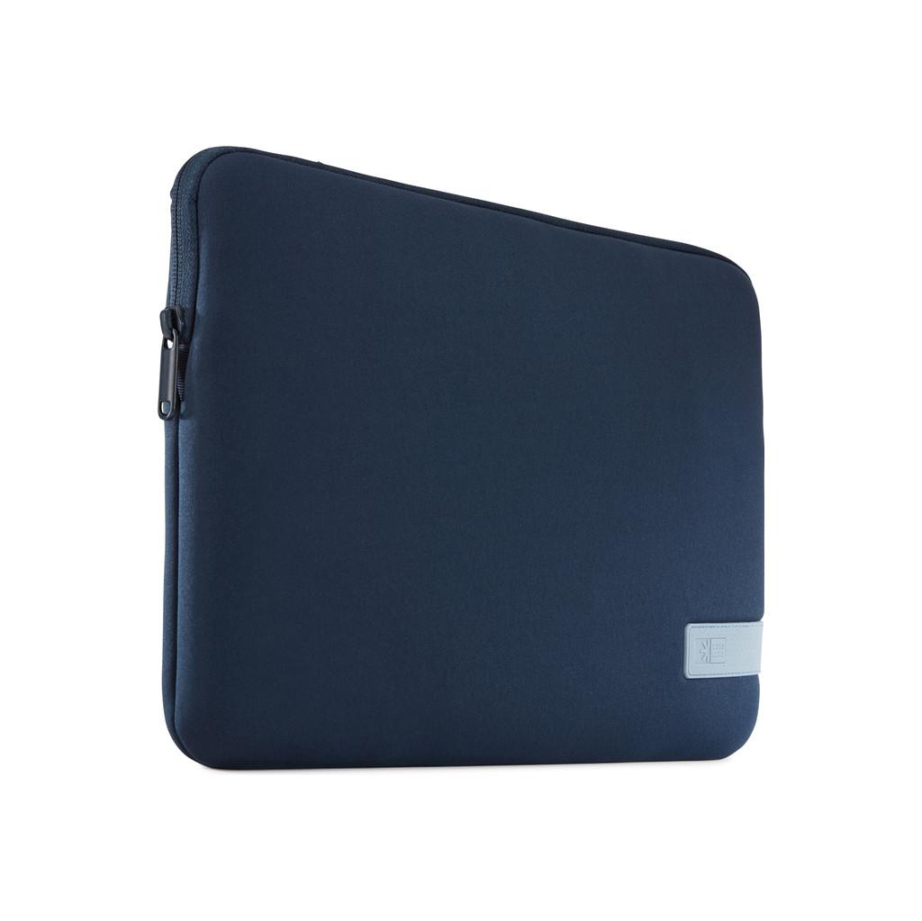 Case Logic Reflect 13'' MacBook Pro/Air (2018) Housse Bleu