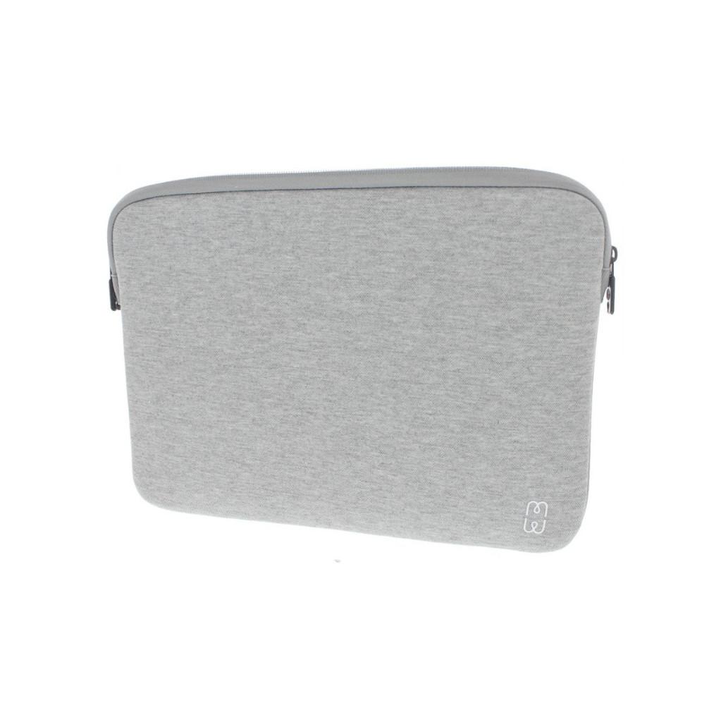 MW Housse MacBook Pro 13'' Gris