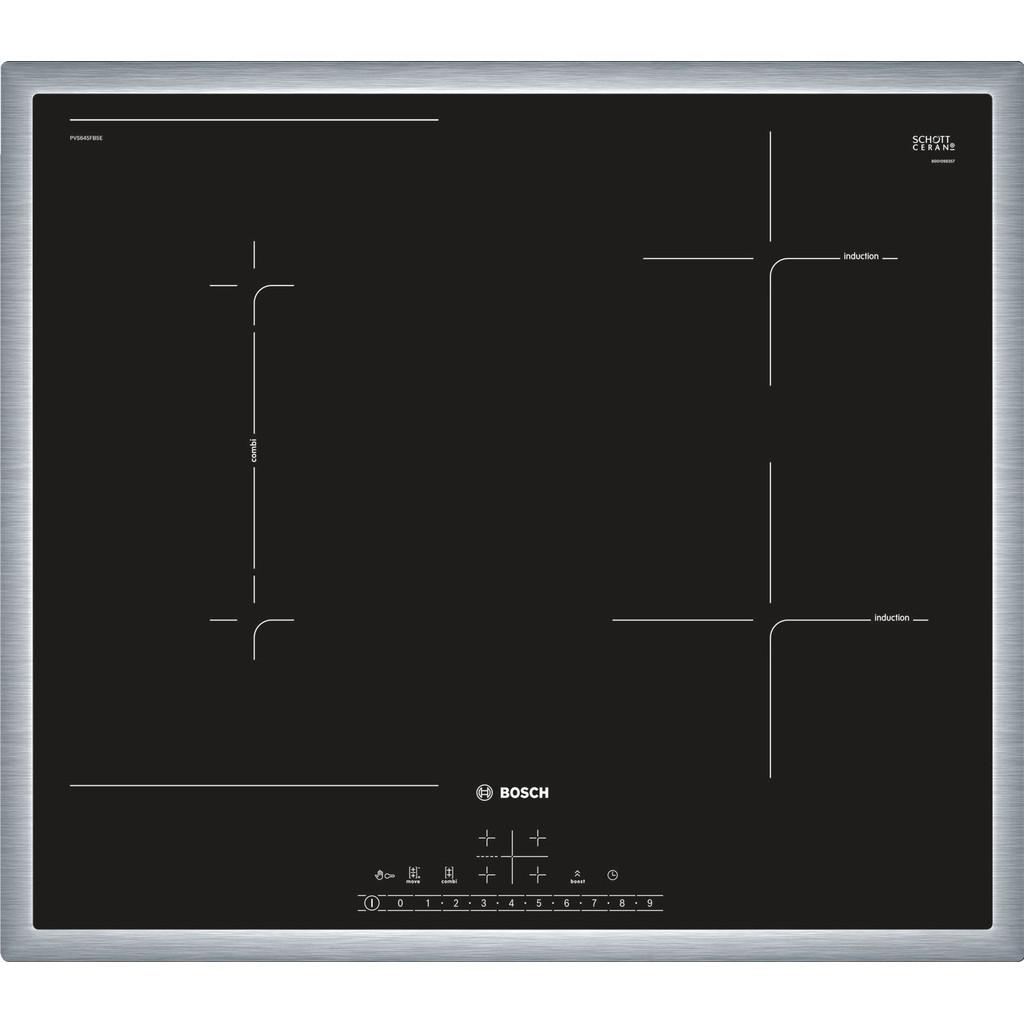 Bosch PVS645FB5E