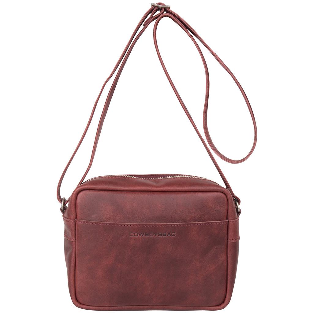 4c8009f539c tip) Cowboysbag kopen? Check de aanbiedingen via Cheapr!