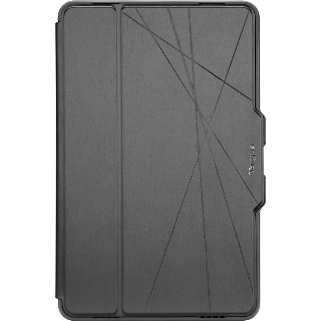 Targus Click-In Étui pour tablette Samsung Galaxy Tab A 10.5
