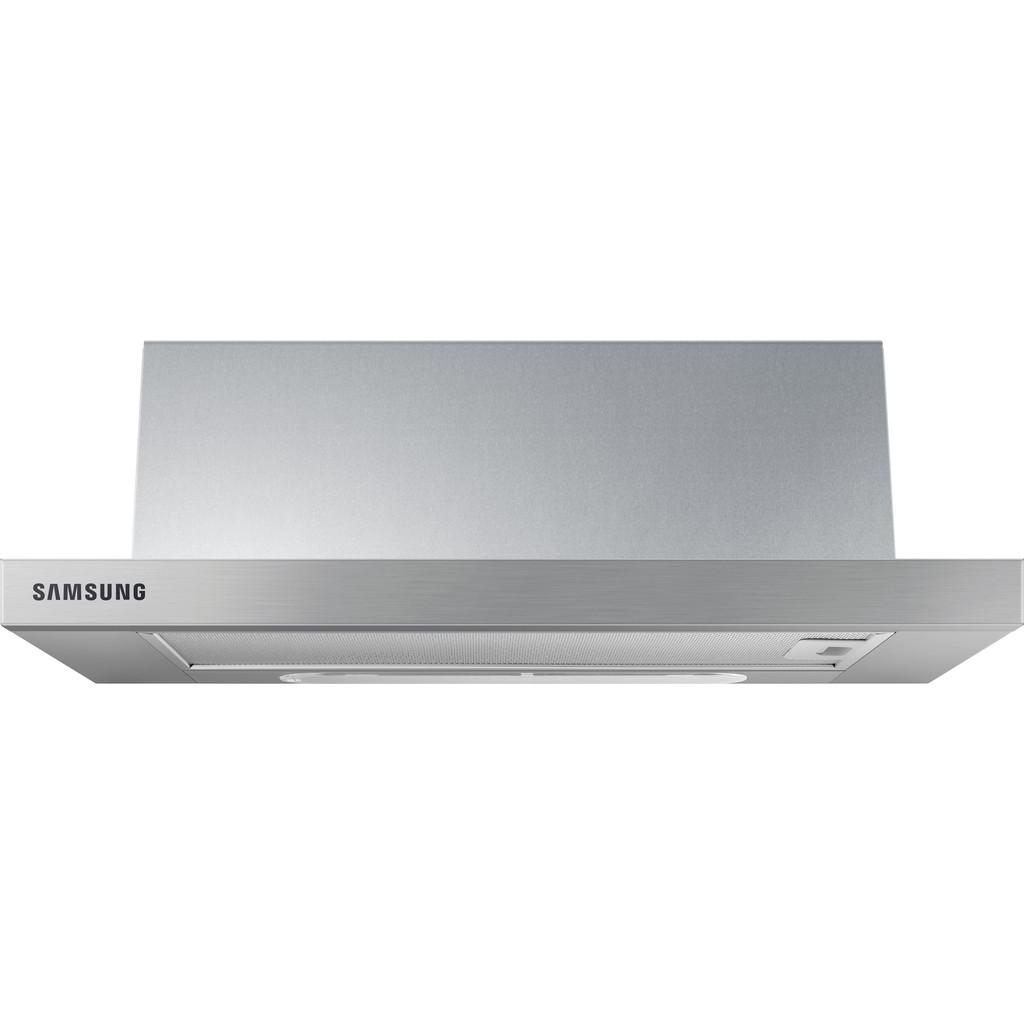 Samsung NK24M1030IS/UR