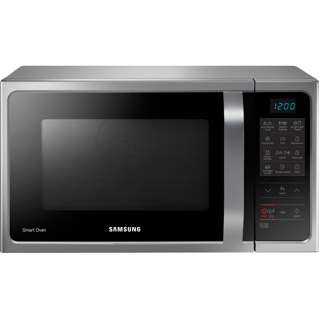 Samsung MC28H5013AS/EN
