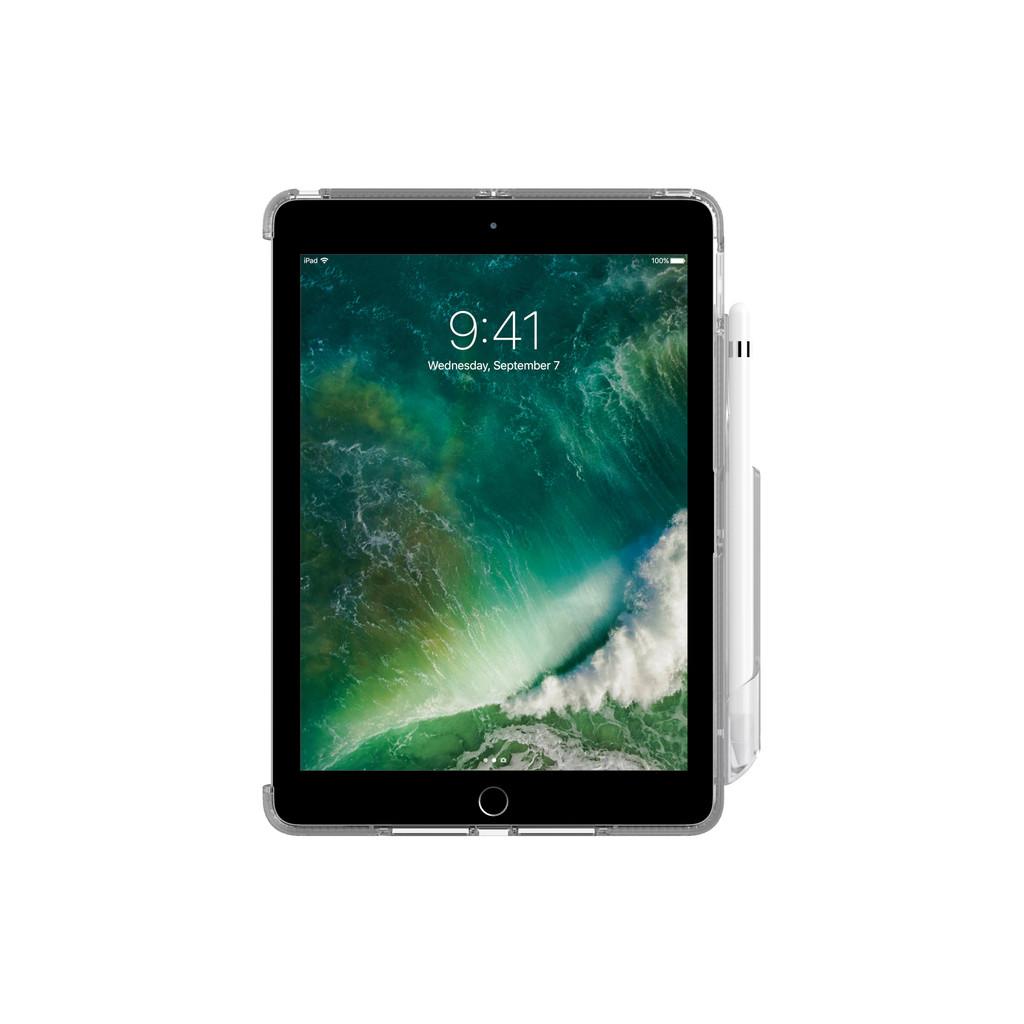 Tech21 Impact Clear iPad 9,7