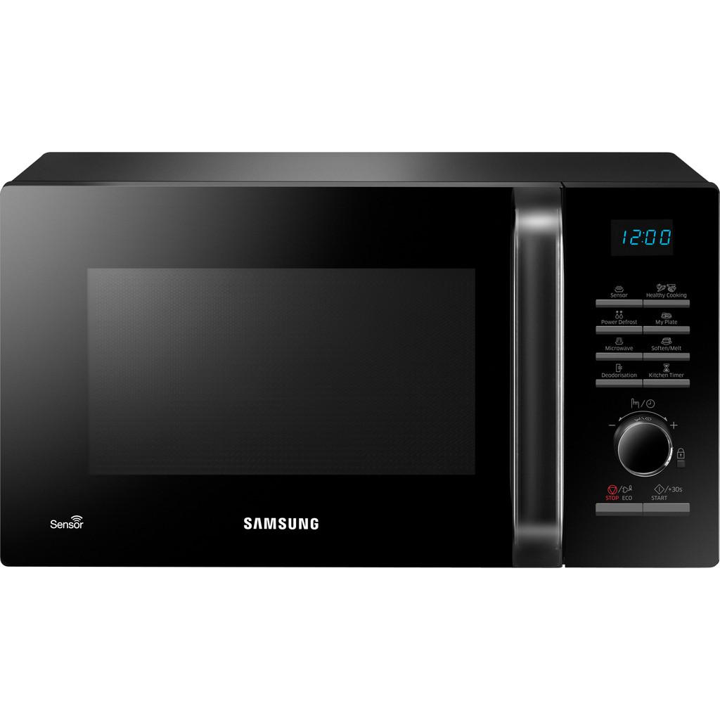 Samsung MS23H3125FK/EN