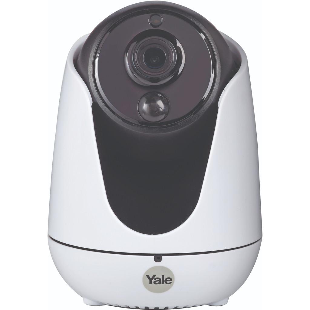 Yale Home View Caméra Wi-Fi WIPC-303
