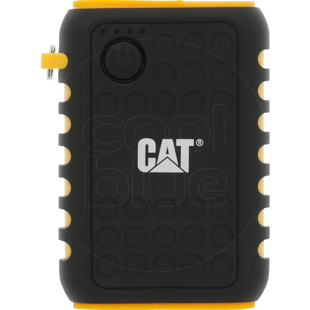 Tip Cat Rugged Powerbank 10 000 Mah Zwart Kopen Vanaf 99