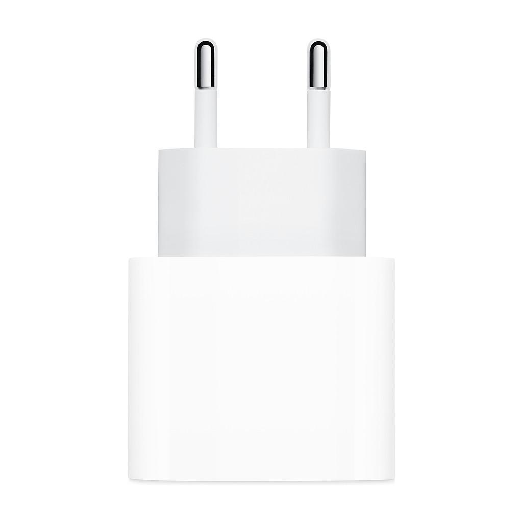 Adaptateur USB-C Apple 18 W