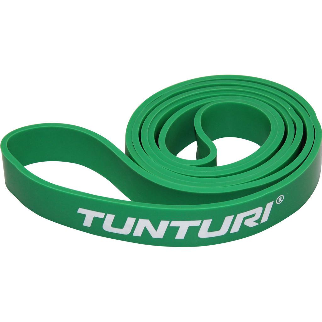 Tunturi Power Band Medium Vert
