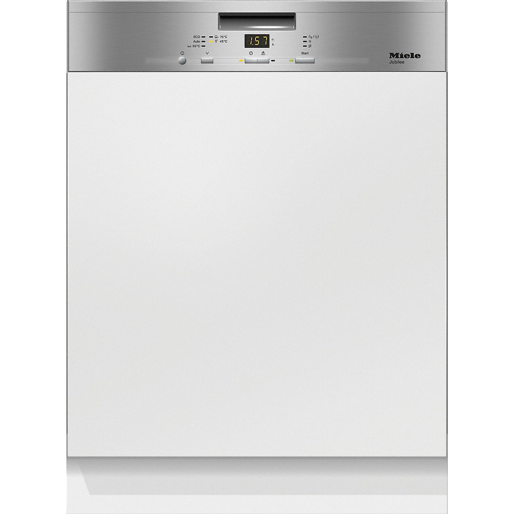 Miele G 4930 i Cleansteel