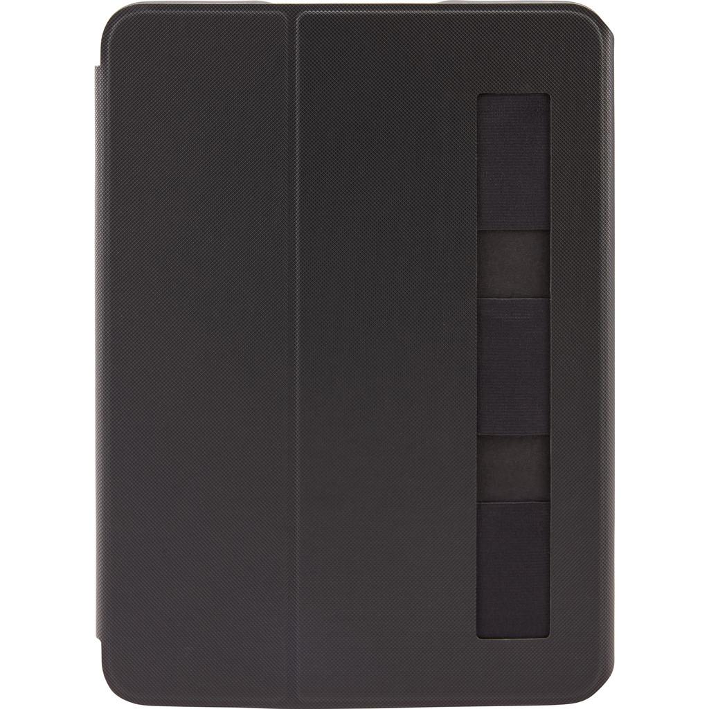 Case Logic Snapview Case Apple iPad Pro 12.9' Bookcase (2018) Noir