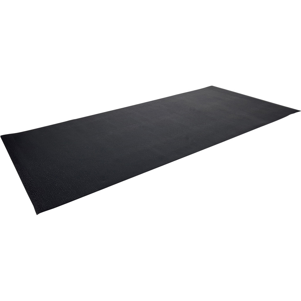 Fitness Floor Protection Mat 100 x 220 cm