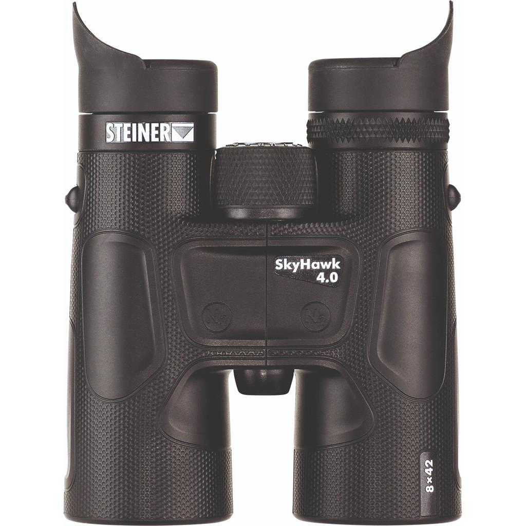 Steiner SkyHawk 4.0 8x42