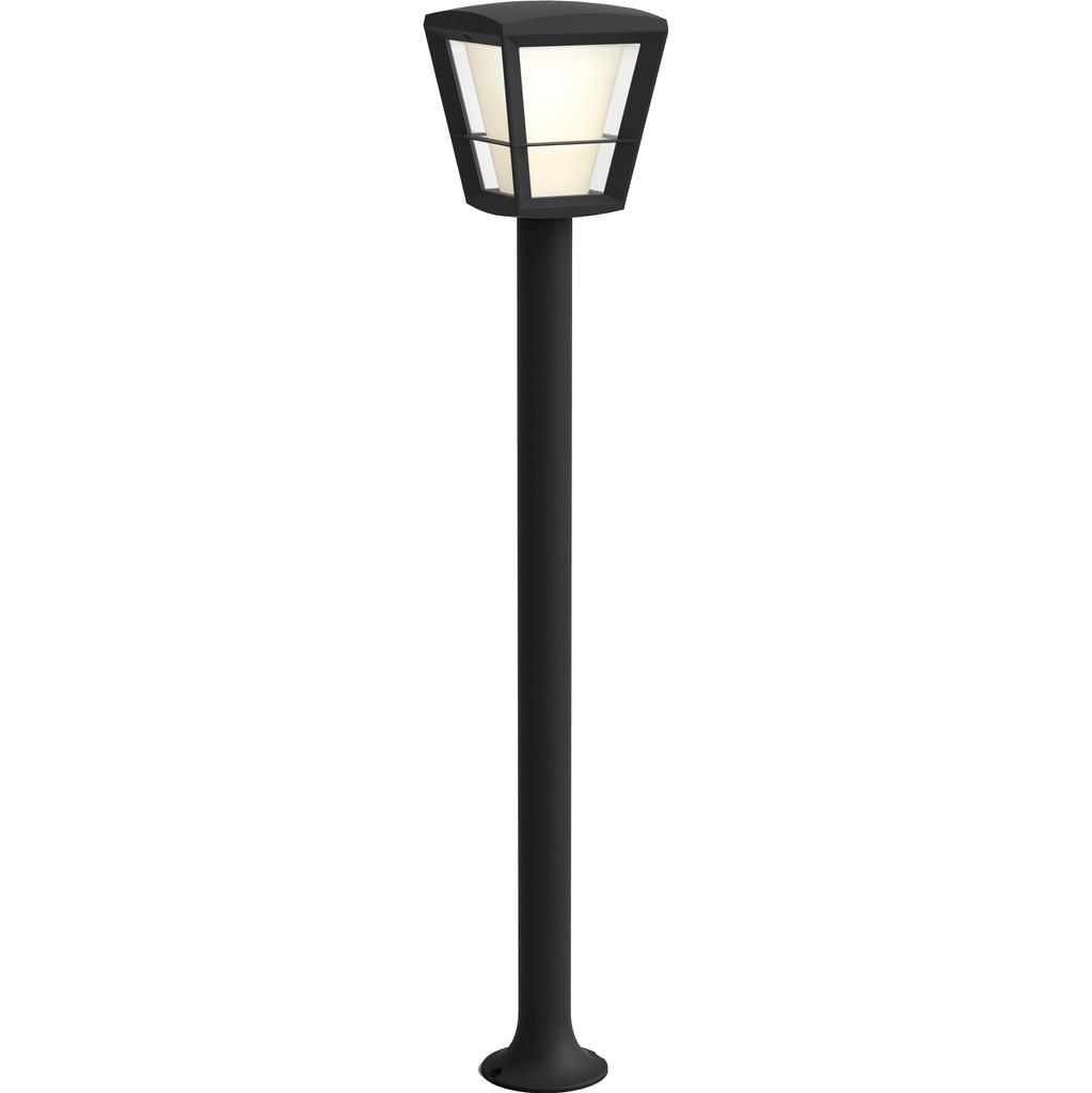Philips Hue Econic lanterne d'extérieur