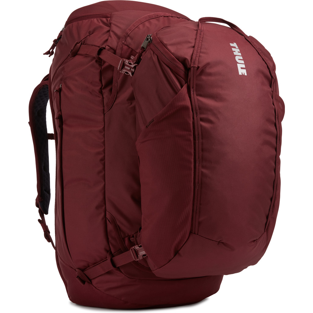 Thule Landmark 70 L Women's Rouge