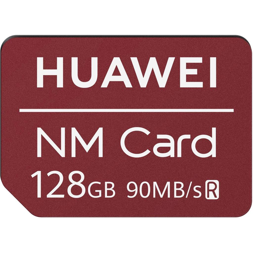 Huawei NM SD 128Go