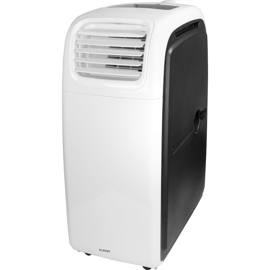 Eurom Coolperfect 180 Wi-Fi