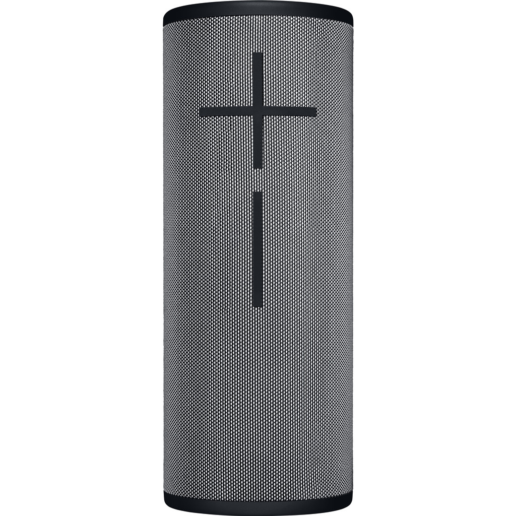 Ultimate Ears MegaBOOM 3 Gris