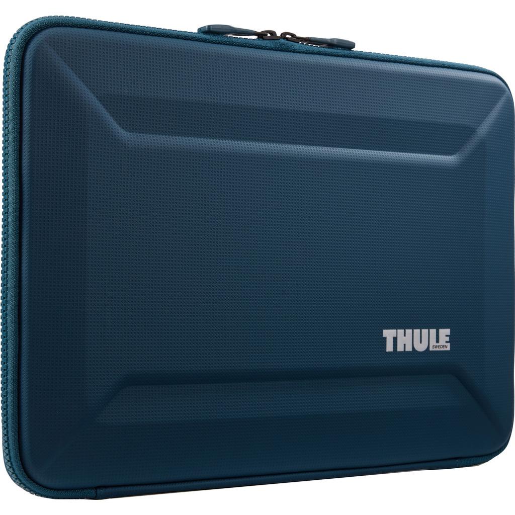 Thule Gauntlet TGSE-2355 13'' Housse Bleu