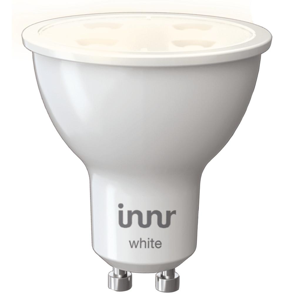 Innr White GU10 Spot RS 225