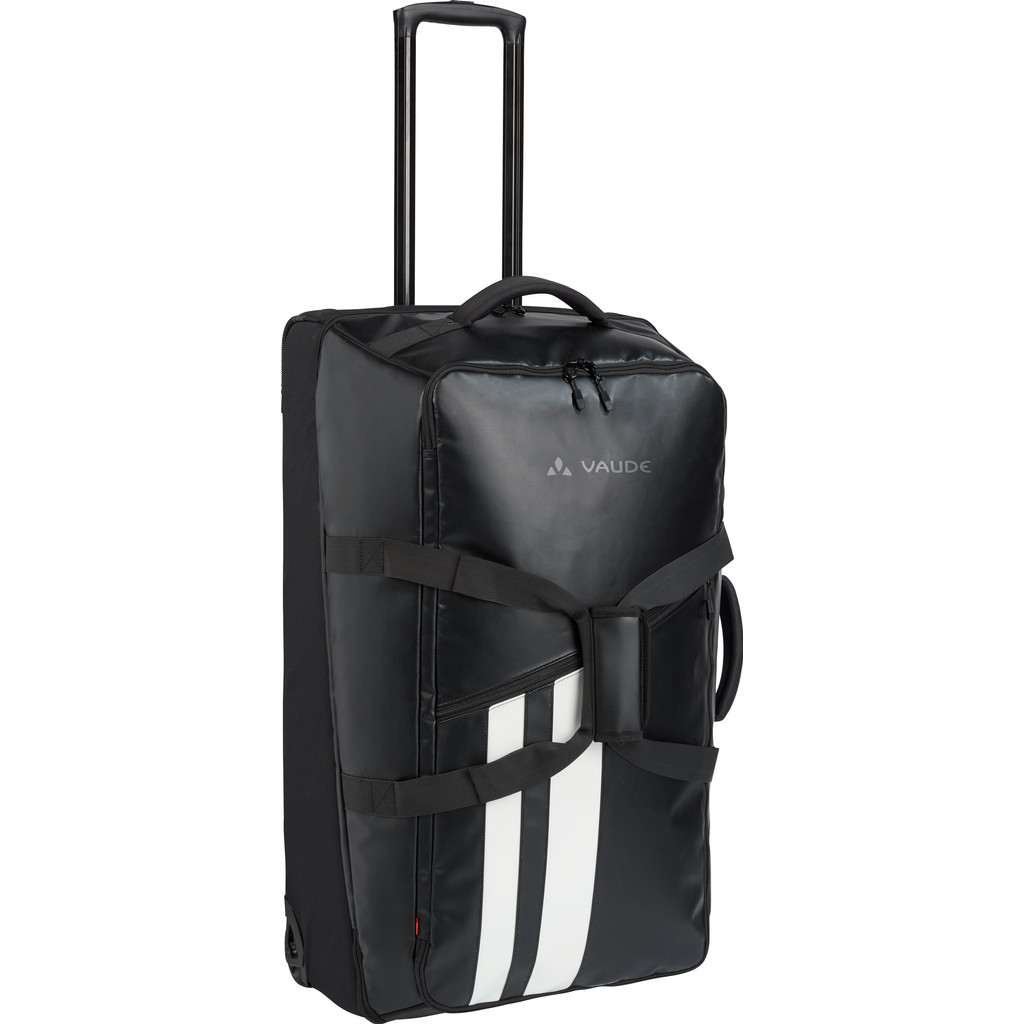 Vaude Rotuma 90L Black