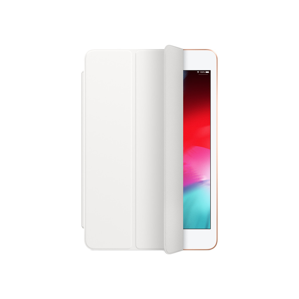 Apple Smart Cover 10,5 pouces iPad Air Blanc
