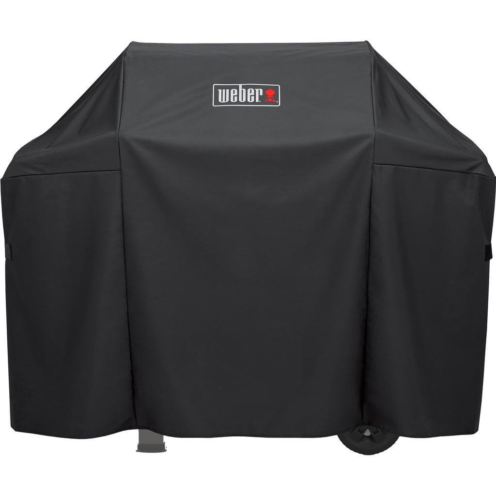 Weber Premium Housse pour barbecue Spirit III