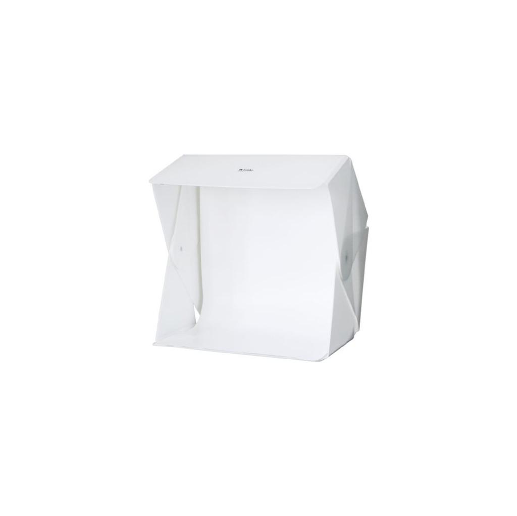 Orangemonkie LED Tente de prise de vue Pliable Foldio3 62,5 x 64 x 55