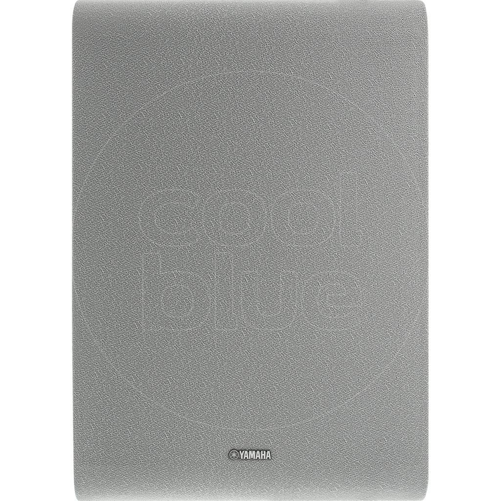 Yamaha Musiccast SUB100 Blanc