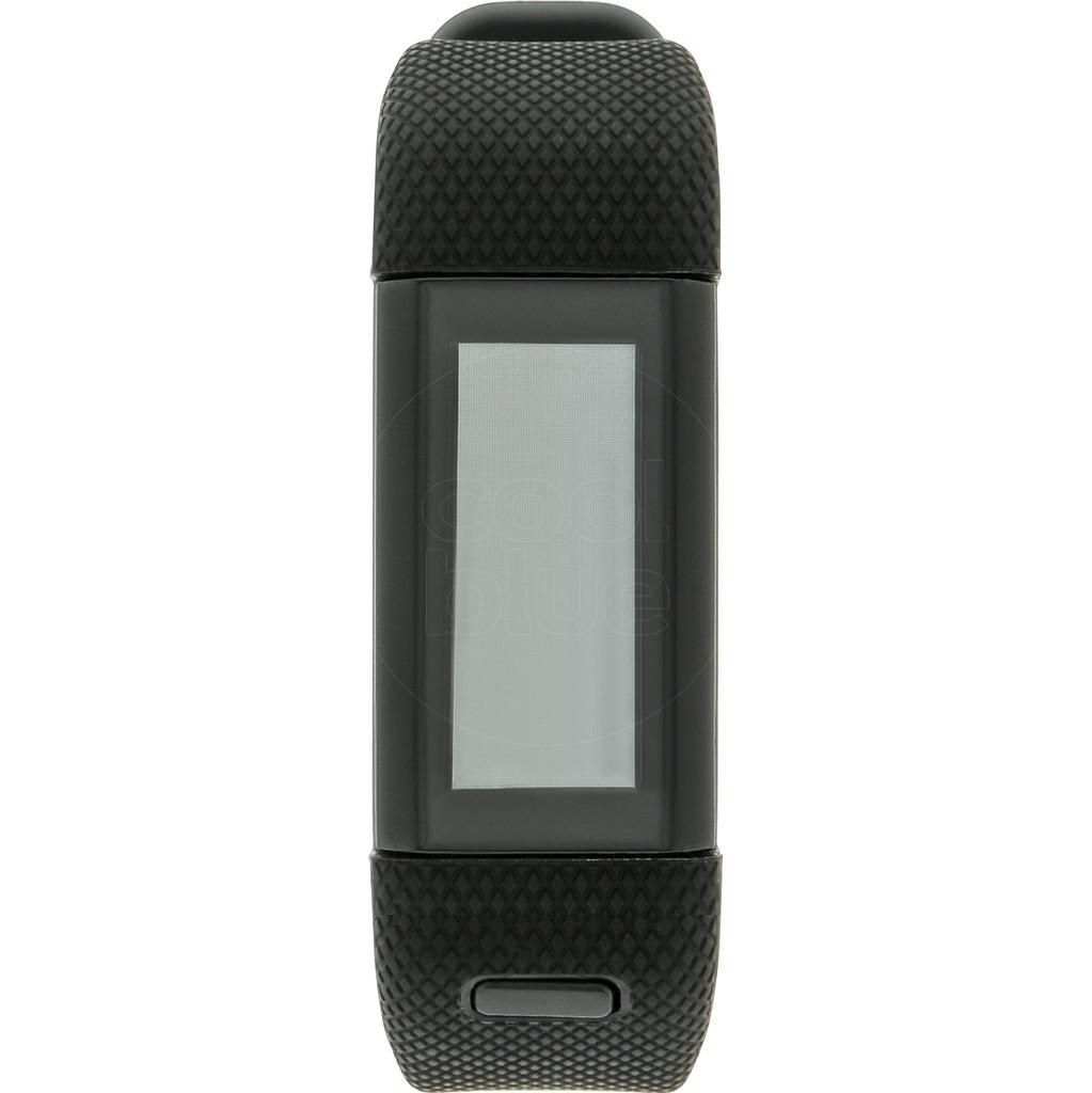 Garmin Approach X40 Noir/Gris