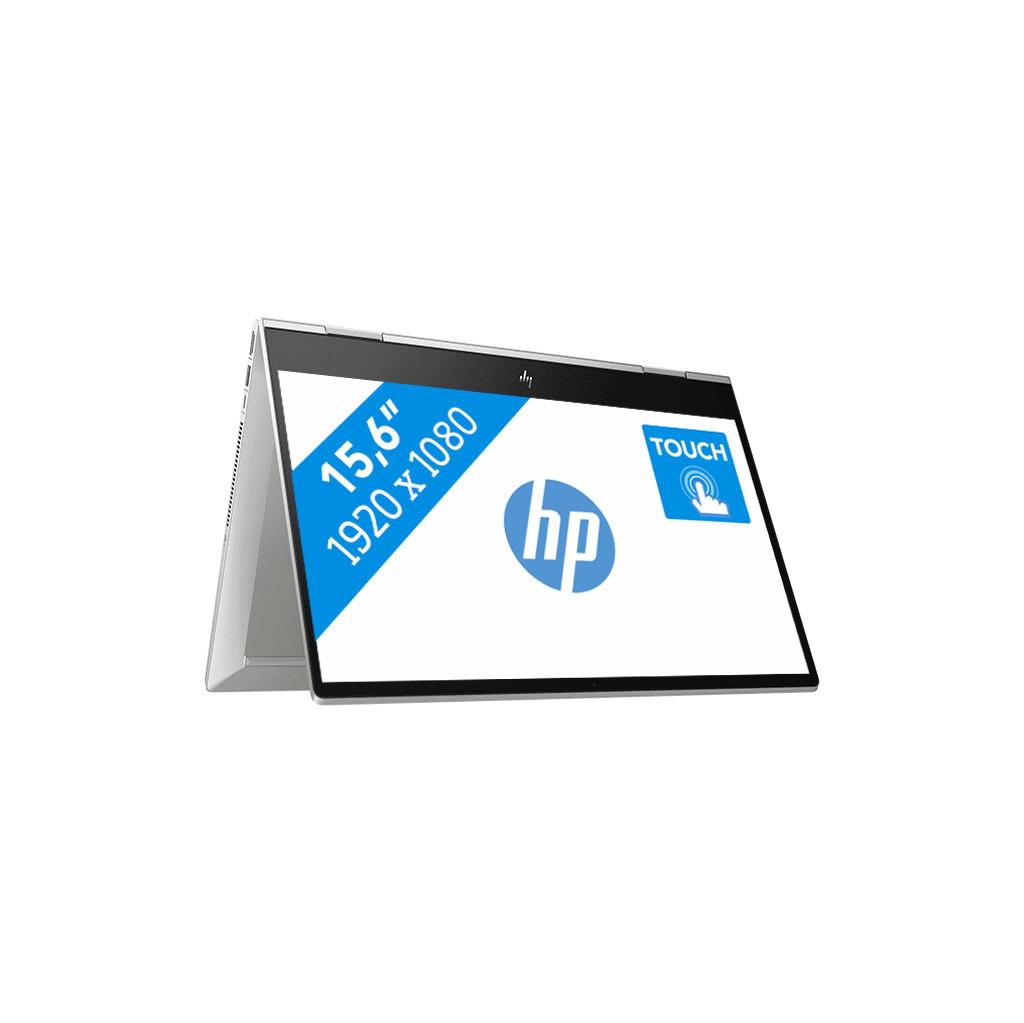 HP Envy x360 15-dr1009nb Azerty