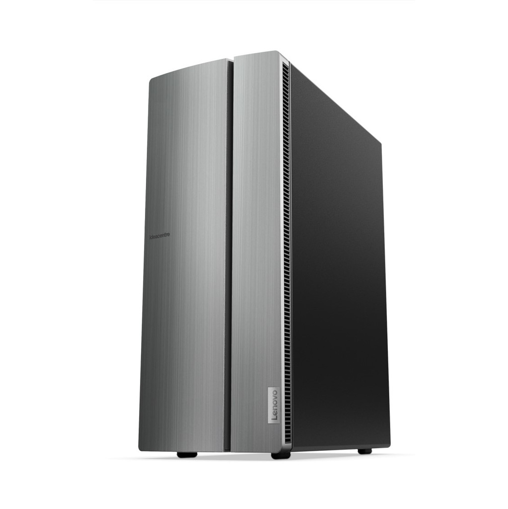 Lenovo IdeaCentre 510-15ICB 90LU005FMH