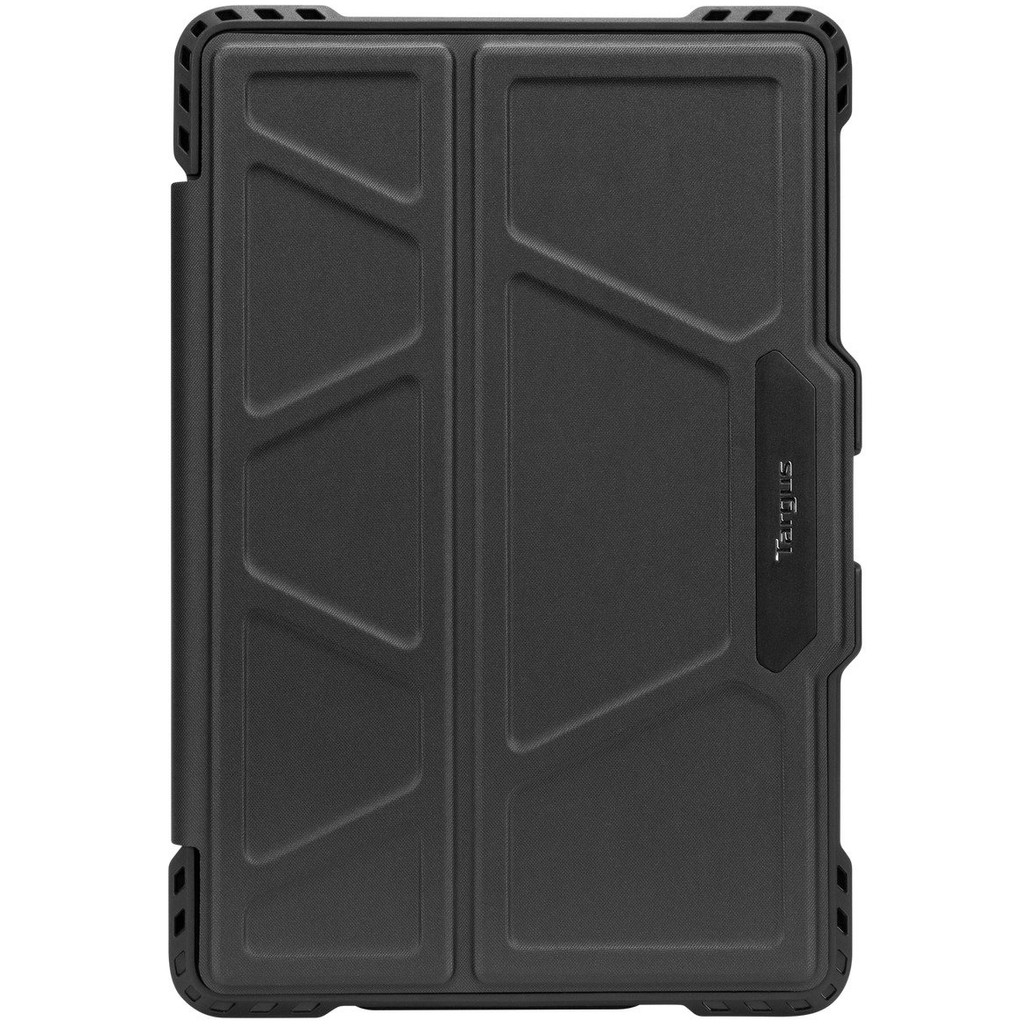 Targus Pro-Tek Samsung Galaxy Tab S5e Book Case Zwart