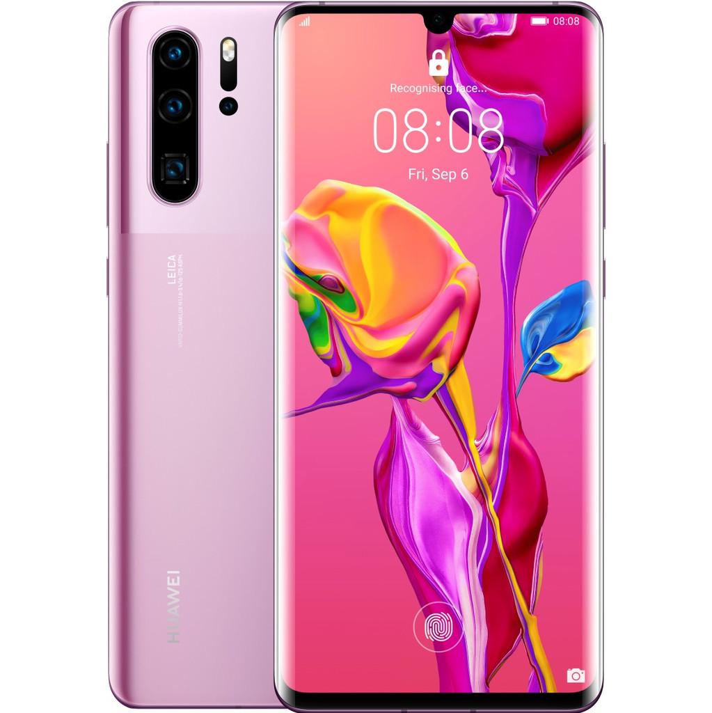 Huawei P30 Pro 128GB Roze